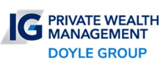 IG Doyle Group