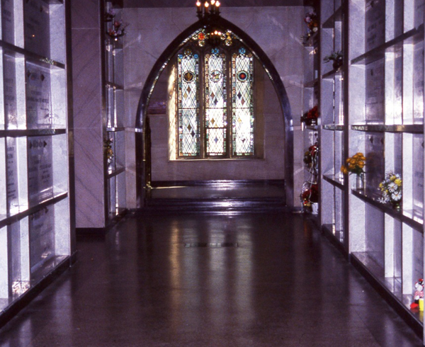 urn-burial-columbarium-niches-mausoleum.jpg