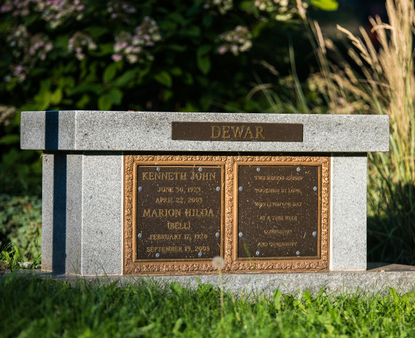 urn-burial-family-bench.jpg