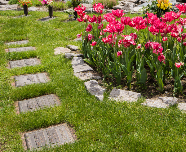 urn-burial-flower-bed.jpg