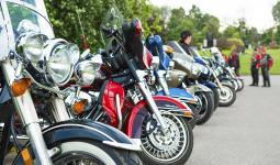 events-memorial-ride
